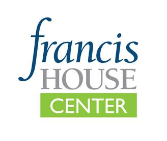 Francis House joins Next Move