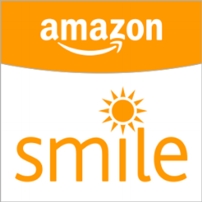 Shop on Amazon & Donate to Next Move