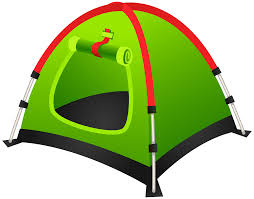 Tent and Winter Gear Drive for Francis House