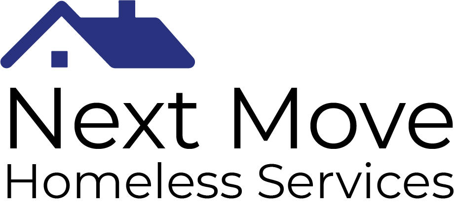 Next Move Homeless Services